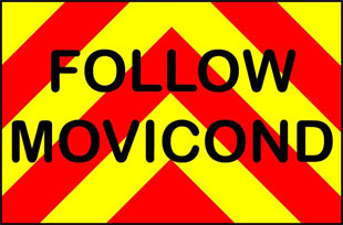 follow movicond